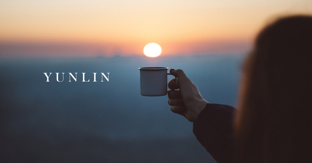 想買雲林古坑咖啡豆?來草嶺的咖啡產銷班第14 班,咖啡小農任你挑 水洗/蜜處理/日曬